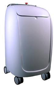BEDSHOWER SYSTEM (BSS)
